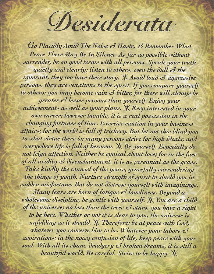desiderata-on-antique-paper-harley-macdonald